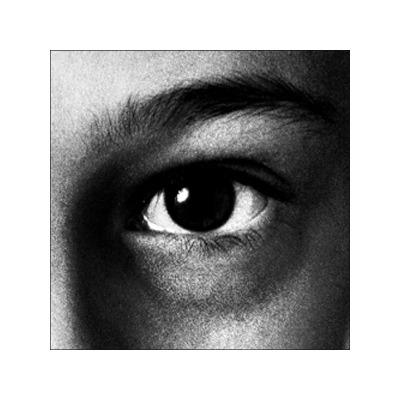 Campagna foto e spot tv per Albero della Vita con Spucches e Oliviero Toscani